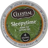 Celestial Sleepytime Tea - 18 ct
