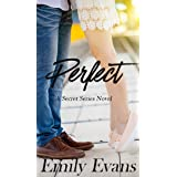 Perfect (Secret Series Book 2)