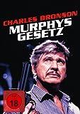 Murphys Gesetz