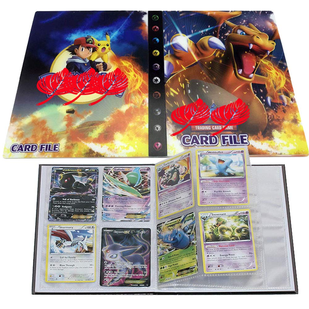 photo about Printable Pokemon Trading Cards referred to as Pokemon Investing Card Mounted, Selection Manual, Pokemon Playing cards