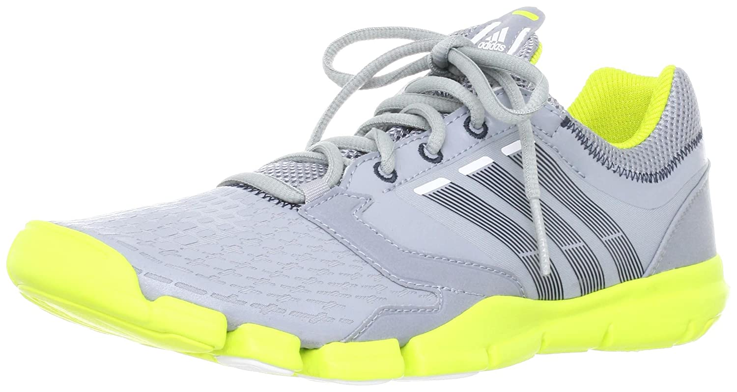 f9bf2f024f03fe adidas Mens Adipure Trainer 360 Fitness Shoes  Amazon.co.uk  Sports    Outdoors
