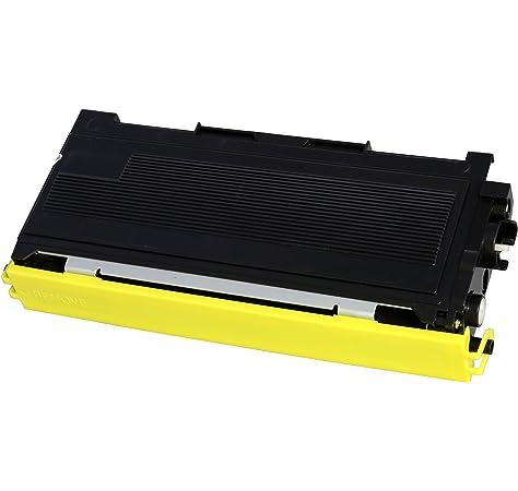 Impresoras y accesorios Tner Compatible para Brother TN2000 TN ...