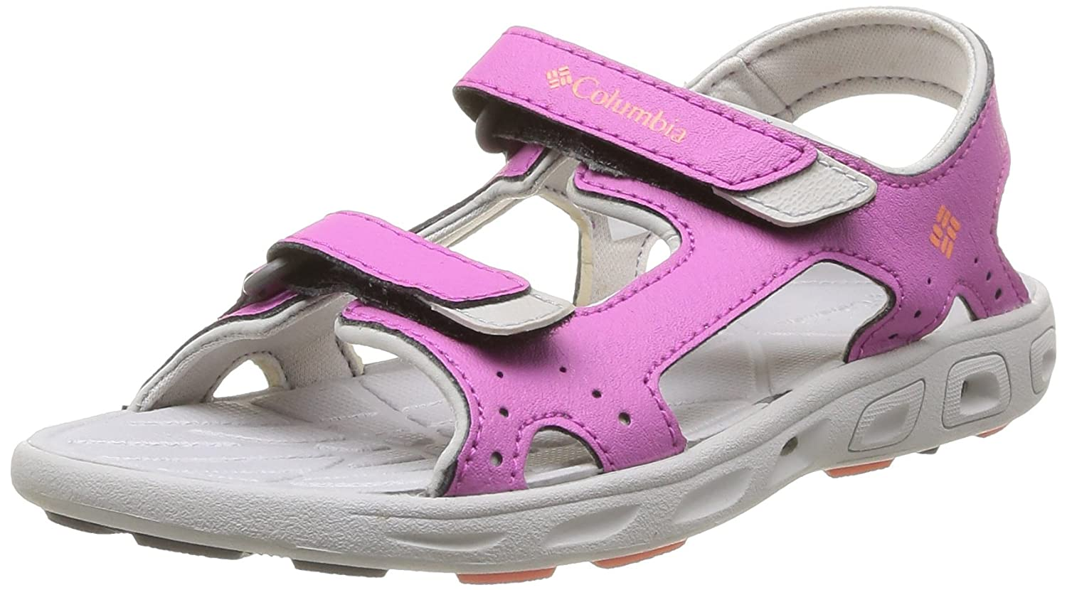 Columbia Techsun Vent, Sandales Fille