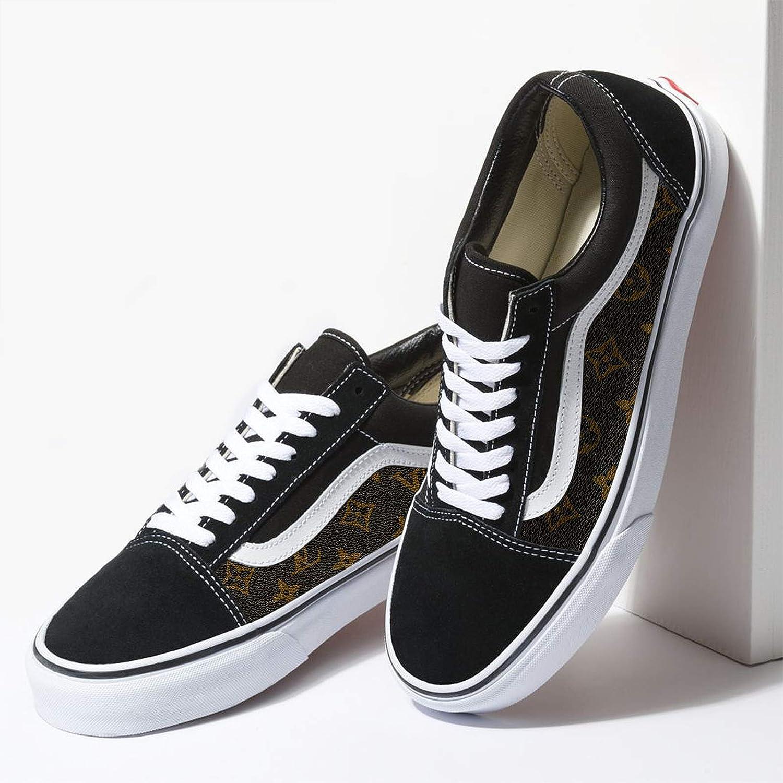 Kicks Deals – Official Website Vans Old Skool 'Textile