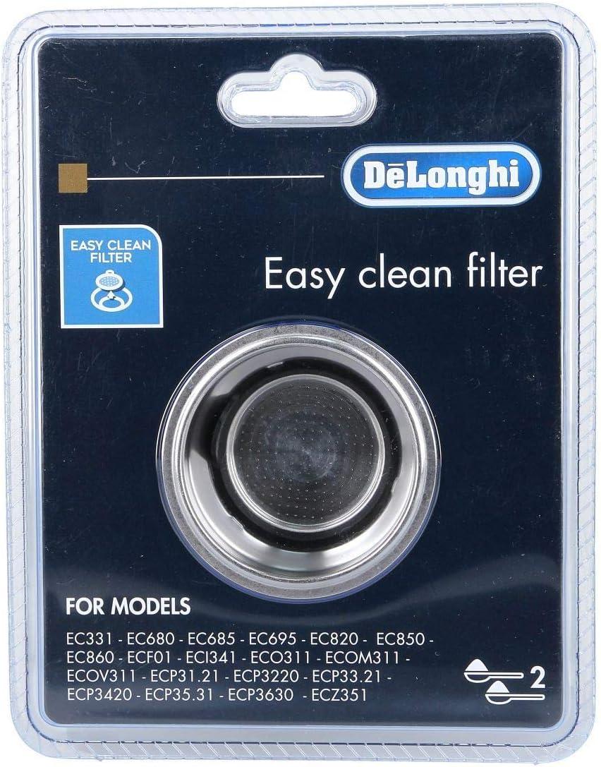 2-kops easy clean filter: Amazon.es: Grandes electrodomésticos