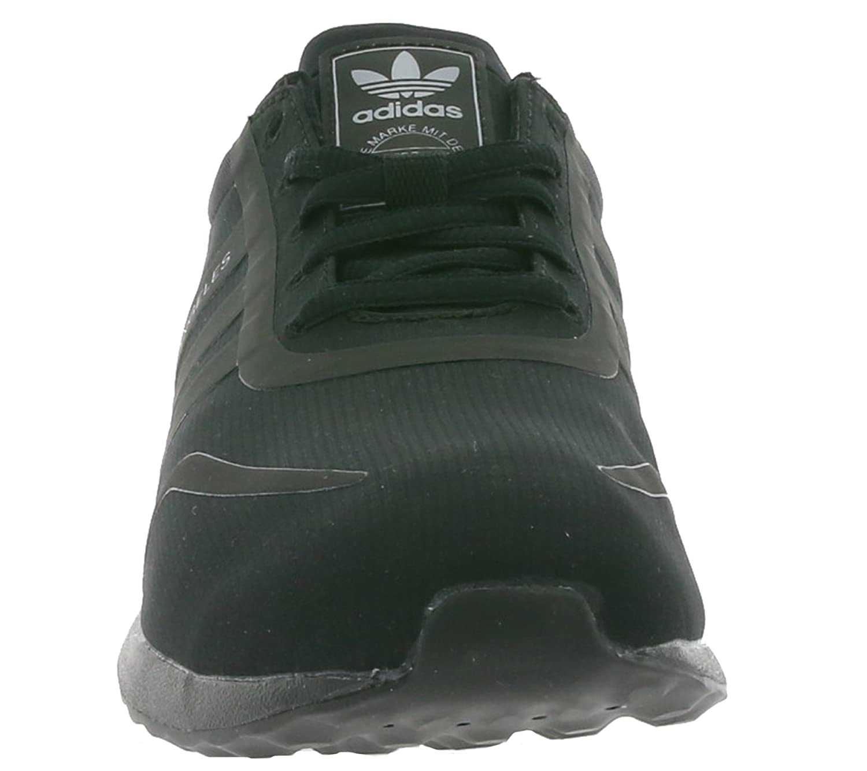 adidas Los Angeles K W Calzado black/black/onix  Azul (Navy)  40 EU  42 EU  37 EU Bh0FIePxrl