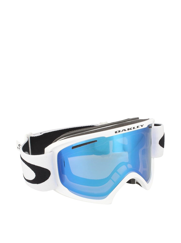 Oakley Skibrille O XL Gafas de esquí