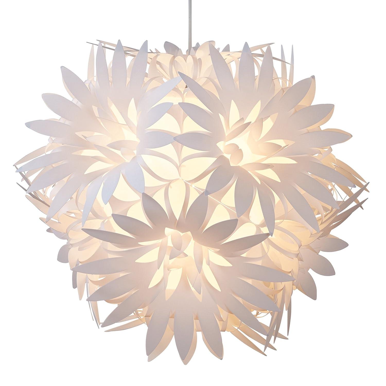100 schlafzimmer lampen kugel dcw ditions here. Black Bedroom Furniture Sets. Home Design Ideas