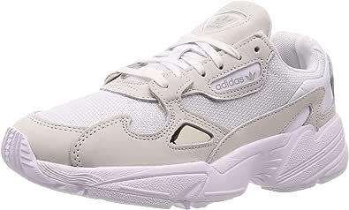 adidas Falcon, Zapatillas de Running Mujer