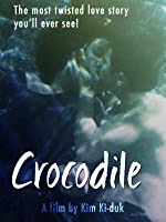 Crocodile (English Subtitled)