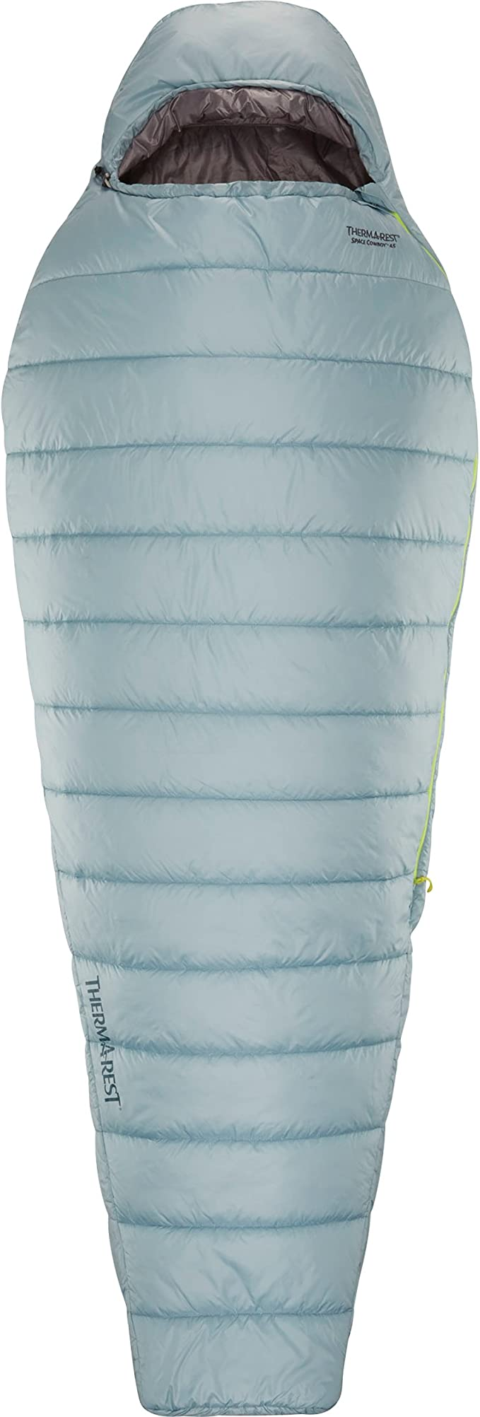 Therm-a-Rest spacecowboy Schlafsack