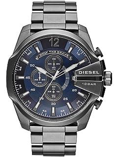 Zalando orologi uomo diesel