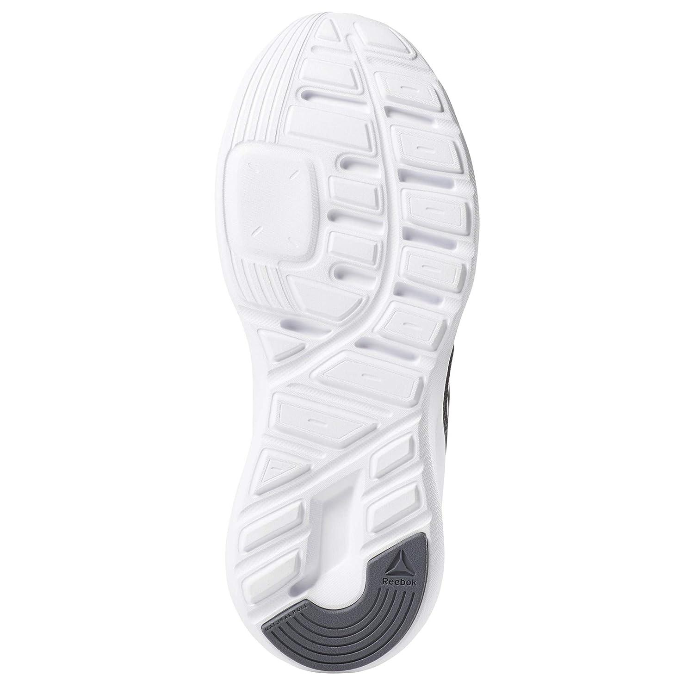 Zapatillas de Trail Running para Mujer Reebok Speed Breeze