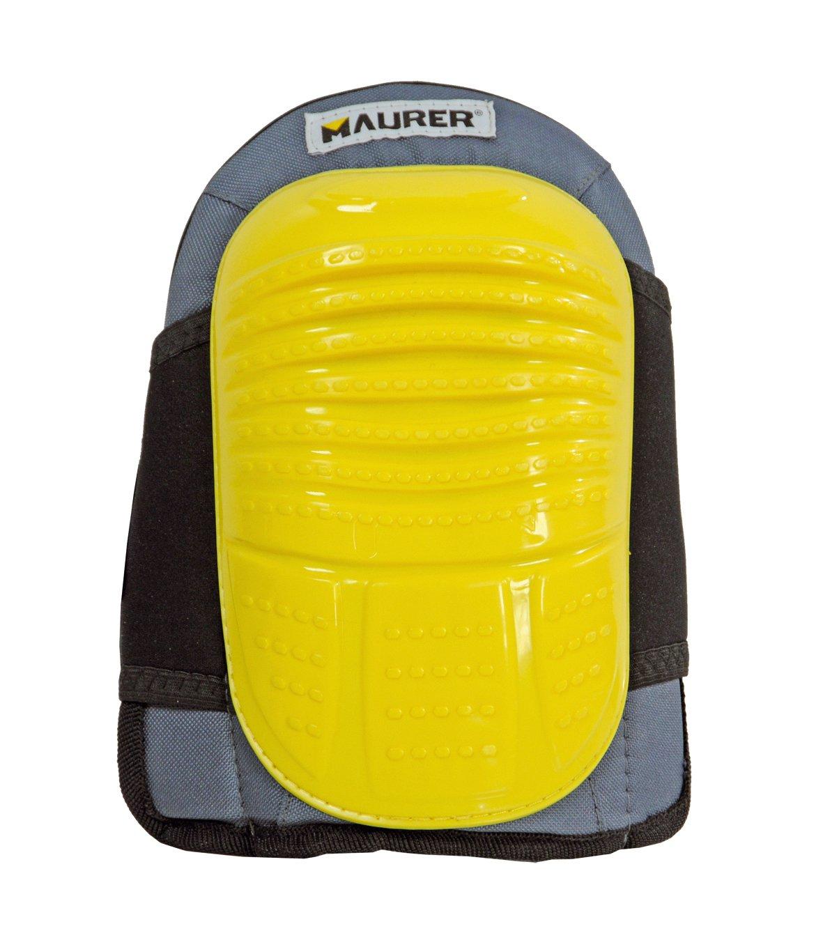 Maurer 15040145 - Juego rodilleras gel gel gel f00f85