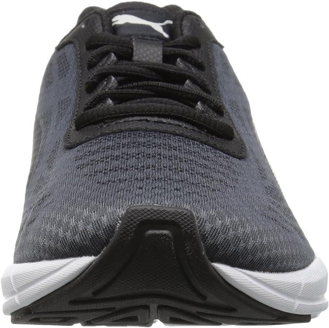 PUMA Men's Meteor Cross-Training Shoe