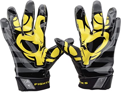 los angeles af3d7 83afa Oregon Ducks Team-Issued Black and Yellow Vapor Jet Nike ...