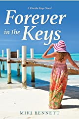 Forever in the Keys: A Florida Keys Novel Kindle Edition