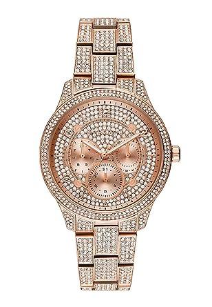 Michael Kors Horloge MK6628