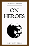 On Heroes (English Edition)