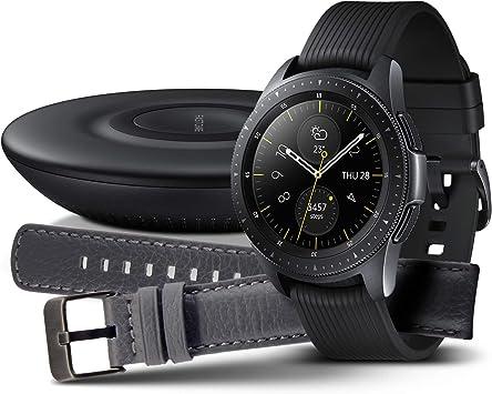 Samsung Lifestyle Edition Galaxy Watch 42 mm: Amazon.es ...