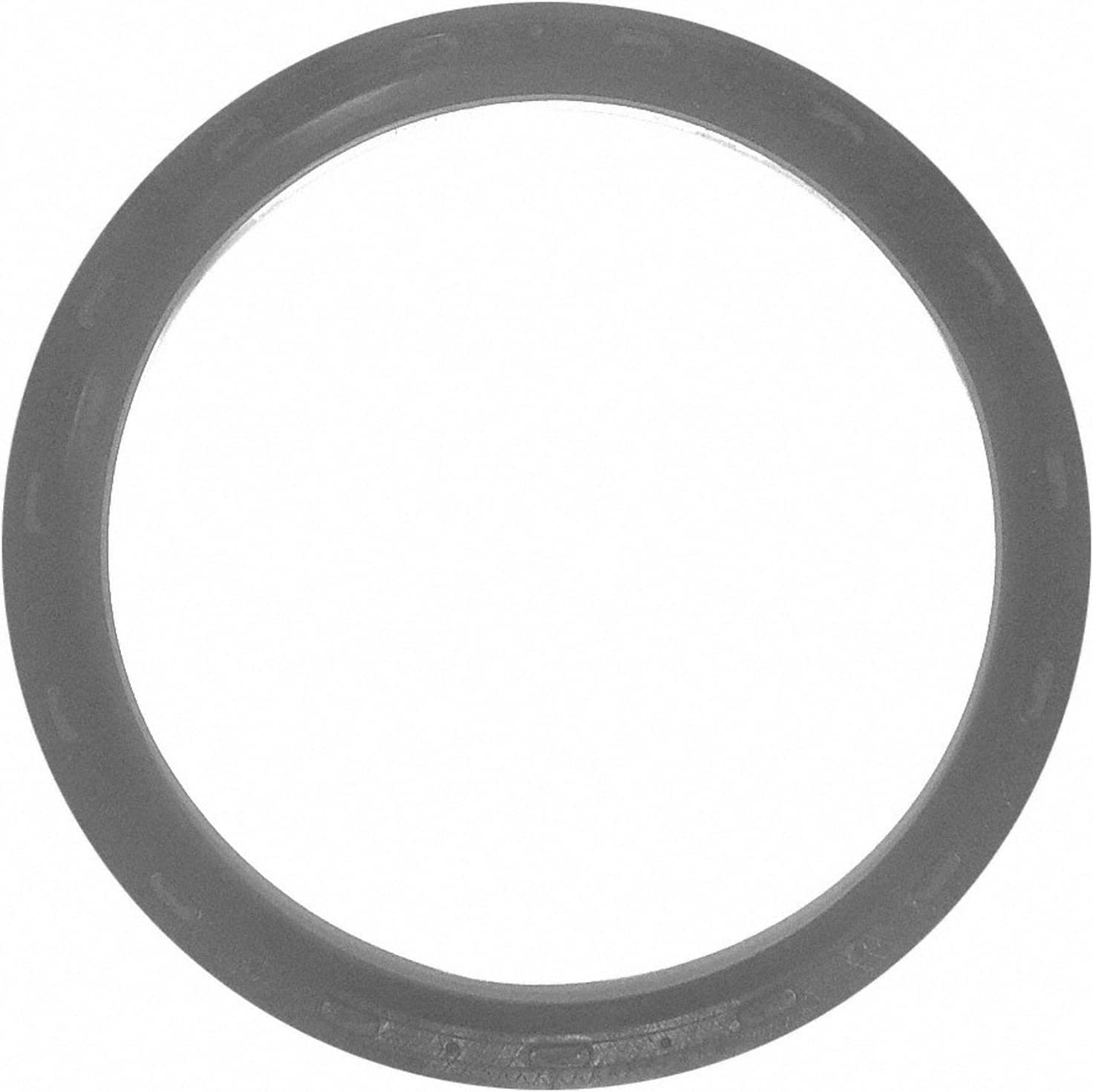 Fel-Pro BS 40684 Rear Engine Main Seal Set