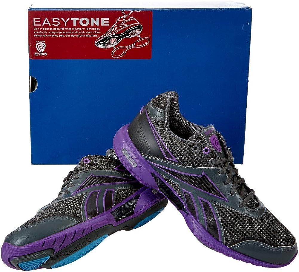 Reebok EasyTone Reecommit Damen Fitness Schuhe J87884