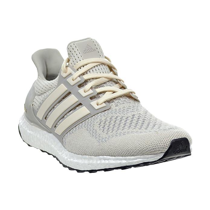 9958f1dce46fe adidas Ultra Boost LTD -AQ5559 - Size 8.5-UK  Amazon.co.uk  Shoes   Bags