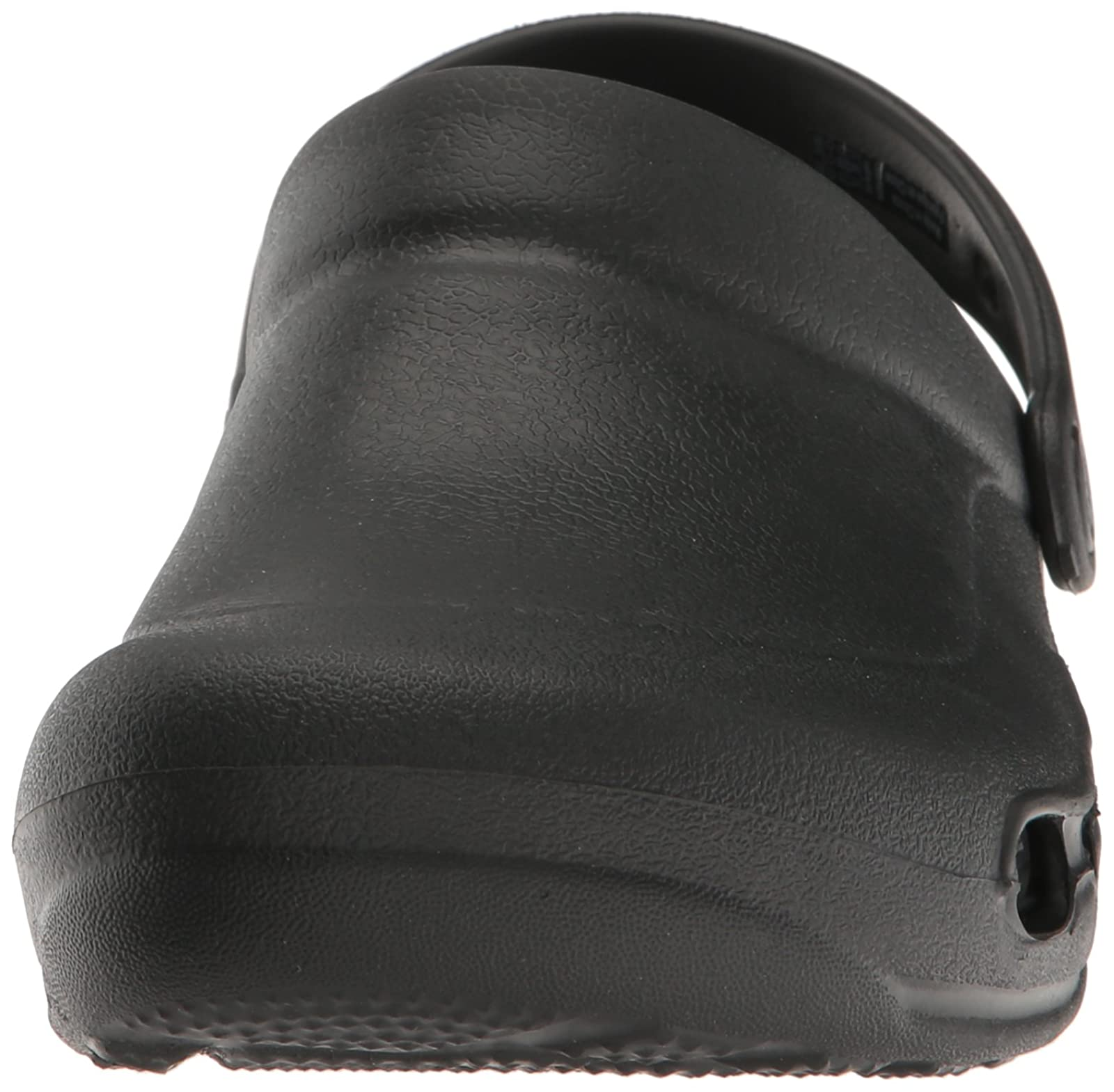Crocs Unisex Specialist Vent Clog Black 11 10074M Black - 4