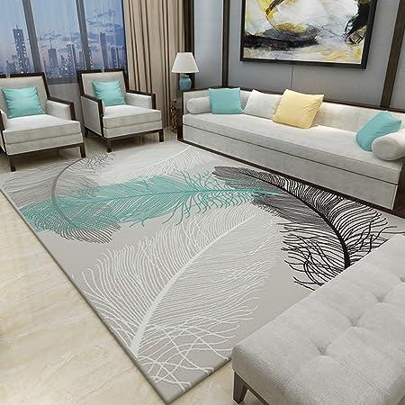 Yangxiaoyuditan Carpet Turkey Imported Living Room Carpet Bedroom
