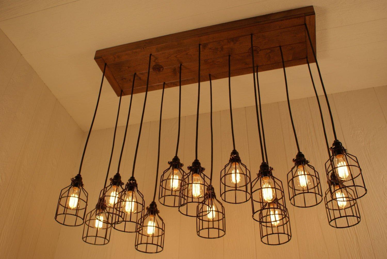 newhouse lighting 60watt vintage edison filament light bulb medium e26 standard base e27 120v 230 lumens amazoncom