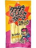 よっちゃん タラタラスティック 1袋(19g)