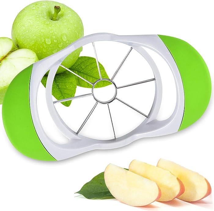 Top 10 Apple Juice No Additives