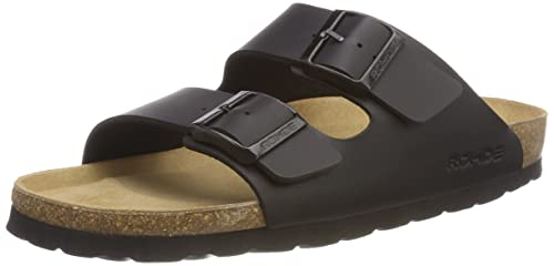 New Styles Cheap Sale Newest Rohde Women's 5631 Open Toe Sandals Classic Fake Sale Online iTzLb