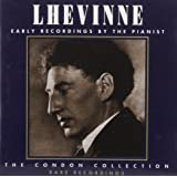 Condon Collection [Import allemand]