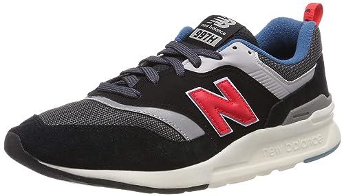 New Balance 997h Core, Sneaker Uomo: Amazon.it: Scarpe e borse