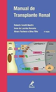 Manual de Transplante Renal