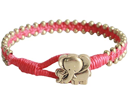 Animal jewelry Animal charm bracelet Animal Bangle Bracelets