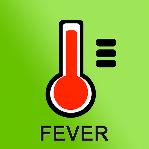 Farenheit To Celsius With Fever Checker