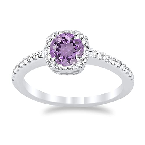 Amazon.com: Cojín de estilo clásico Halo anillo de ...