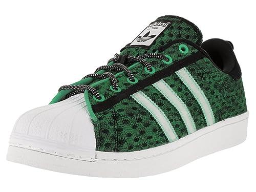 Amazon.com  Adidas Originals Men s Superstar GID Shoe  Adidas  Shoes ad699bede93