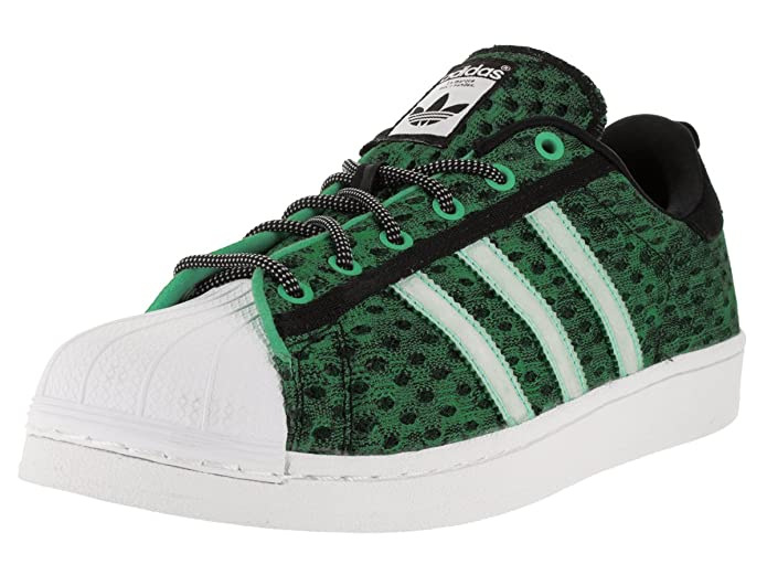 adidas superstar gid