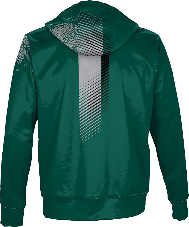 ProSphere Cleveland State University Boys Hoodie Sweatshirt Hustle