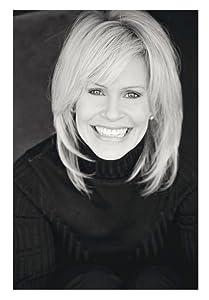 Lori Hartman Gervasi