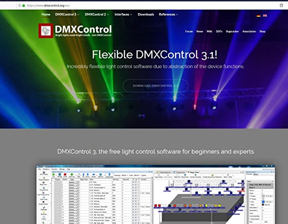 Dmx Control Cable Usb Rs485 Cable XLR DMX512 Cable Stage Lighting Equipment  Coniy Cable for Sgm Dmxking Dmxcontrol Freestyler Downloadtroller Cable