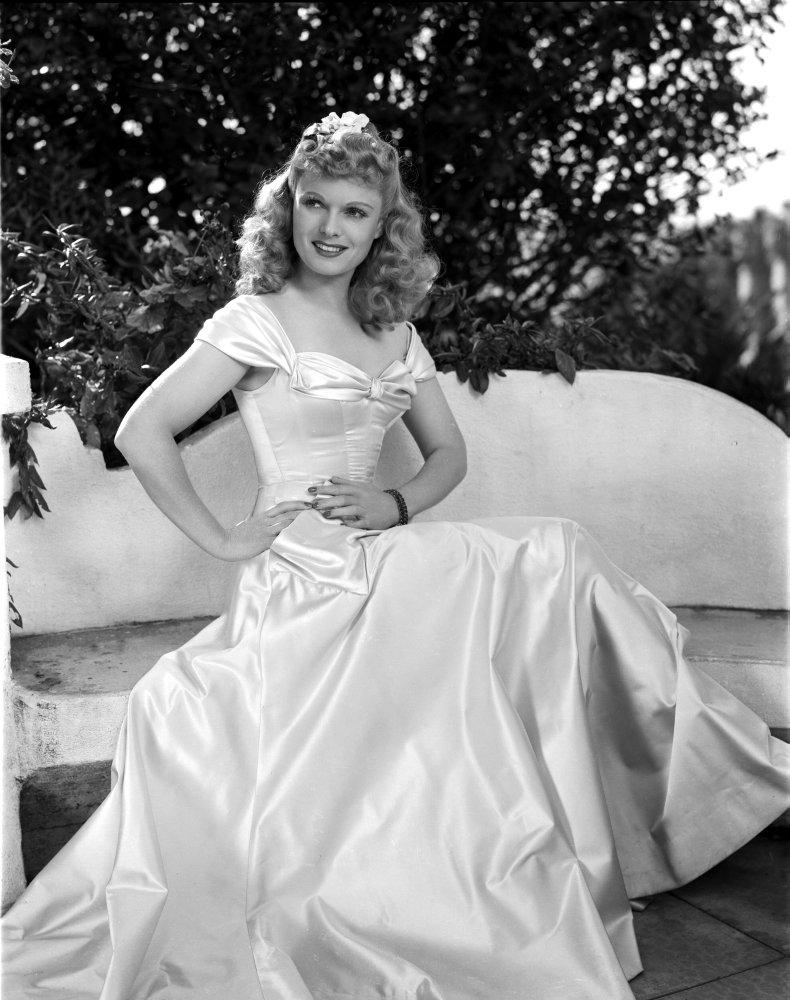 picture Edna Flugrath