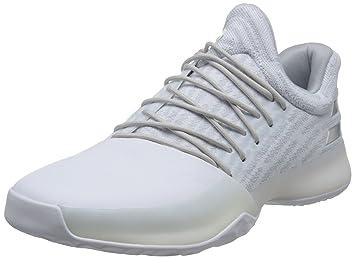 adidas Harden Vol. 1 PK Hombre Zapatillas de Baloncesto, UK 6.5/40 ...