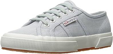 2750 Linu Fashion Sneaker