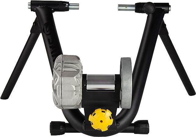 Saris CycleOps Clutch Knob for Classic Bike Frames
