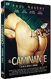 El Caminante [DVD]