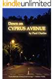 Down on Cyprus Avenue